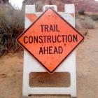 Działalność gospodarcza w branży budowlanej
