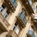Dom z tarasem czy z balkonem?