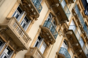 french-balconies-1443658-1-m