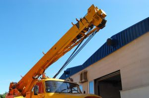crane-1217210-m
