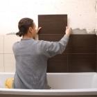 Remont łazienki – jak stworzyć funkcjonalne pomieszczenie