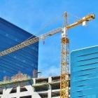 Jak uniknąć samowoli budowlanej?