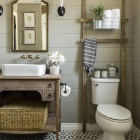 Jak urządzić łazienkę krok po kroku
