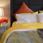 Stylowa sypialnia – jak ją urządzić