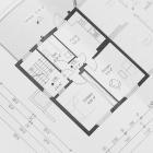 Projekty domów z gazet i internetowych katalogów