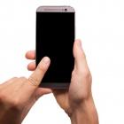 Aplikacje na smartfona do projektowania wnętrz