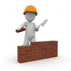 Ceramika budowlana- co przemawia na jej korzyść?