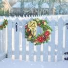 Pomysły na ogrodzenie działki i domu