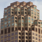 Likwidacja budynków