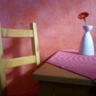 Kolor ścian w kuchni – inspiracje